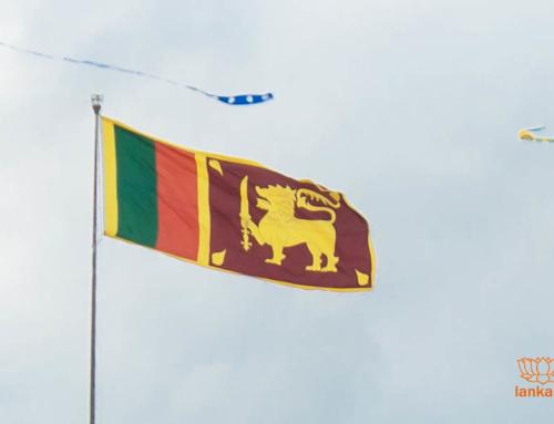 20 фактов о Шри-Ланке