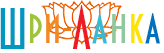 Шри-Ланка —  Ланка.ру Логотип