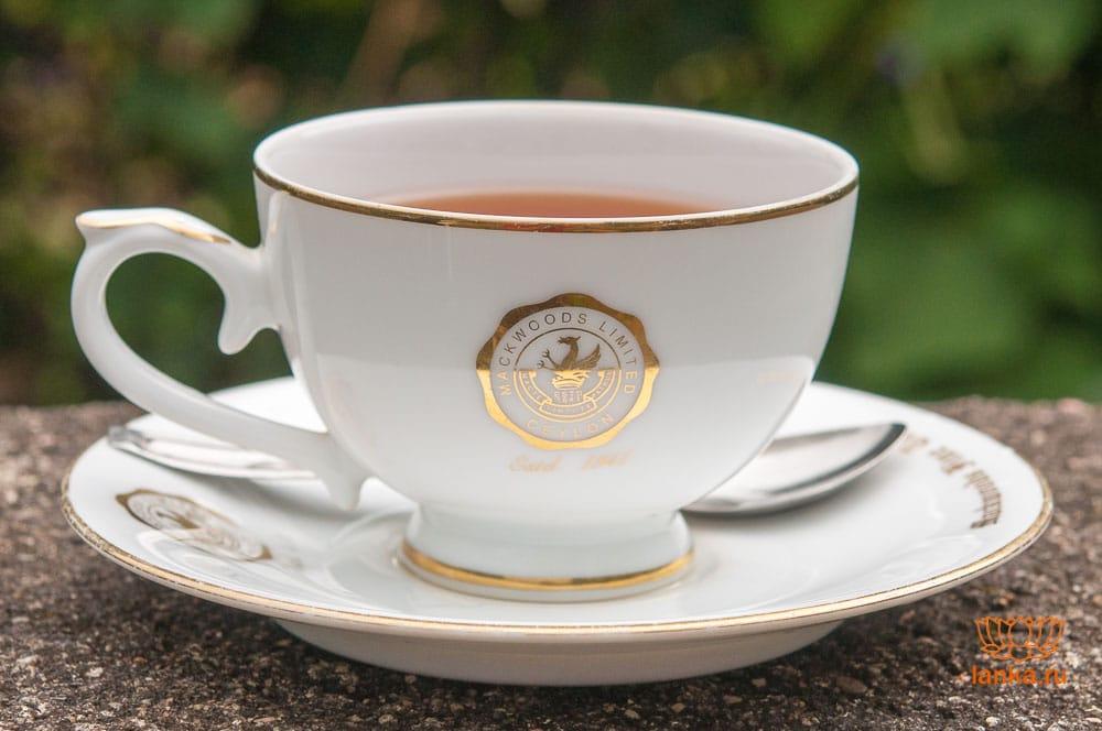 Mlesna Tea Shop