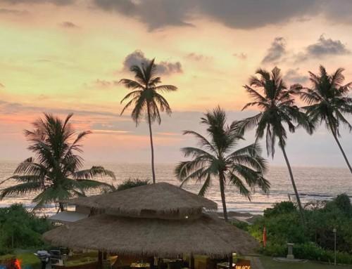Инструкция: как попасть на Шри-Ланку