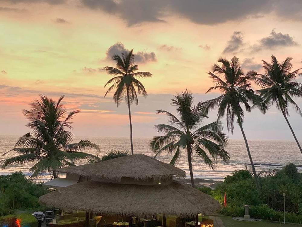 Шри Ланка. Автор Yuliya Voda
