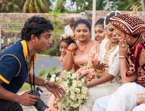 Русско-сингальский разговорник. Язык Шри-Ланки